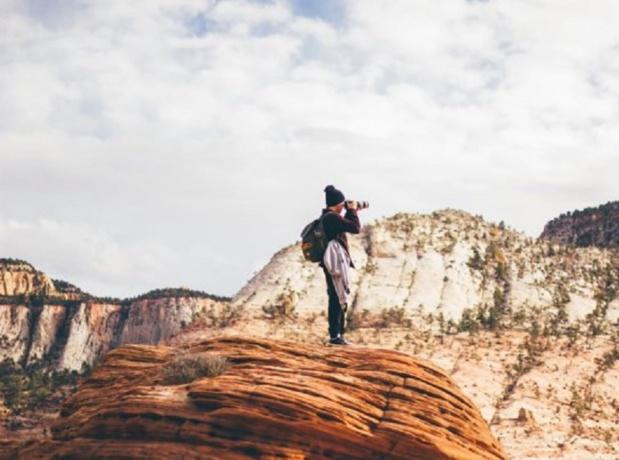 Pour la marque ou la destination, il faut savoir redoubler de prudence pour travailler avec un blogueur et avoir un minimum de réflexes - DR