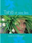 Tahiti Tourisme édite le guide du voyage 2005