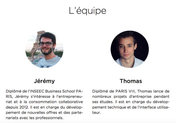BubbleGlobe met à disposition des acteurs du tourisme des expériences collaboratives