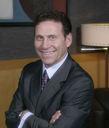 Dolce Hotels and Resorts : Steven A. Rudnitsky nommé PDG
