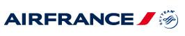 Air France : 58,1 % des pilotes votent pour le projet Boost
