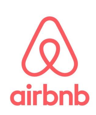 Airbnb : un poids lourd de l'immobilier porte plainte aux Etats-Unis