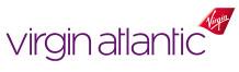 Virgin Atlantic : vols entre Londres-Heathrow et La Barbade dès le 12 décembre 2017