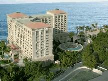 SBM à Monaco : le futur palace recrute 400 salariés