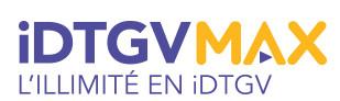 Abonnement iDTGV : la SNCF lance iDTGV MAX 2