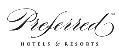 Preferred Hotels & Resorts : 1,06 milliard € de réservations en 2016