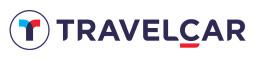 TravelCar lève 15 M€ et se lance sur le marché américain
