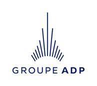Paris-Orly : un espace business ouvre au terminal sud