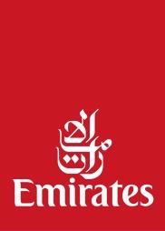 Dubai : Emirates lance un vol vers Phnom Penh via Yangon au Cambodge