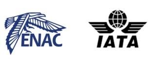 L'ENAC et IATA renforcent leur partenariat - DR