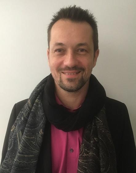 Jean-Loup Delcroix rejoint l'équipe commerciale de Beachcomber Tours - Photo DR