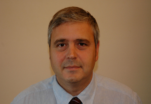 Avis France nomme un Directeur de la Flotte et un Directeur des Opérations