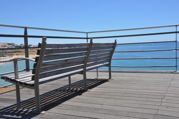 L'Office de tourisme de l'Algarve invite les professionnels français du tourisme à découvrir la destination lors d'un workshop le 21 mars 2017 à Paris - Photo : Visit Algarve