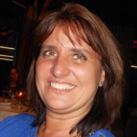Fanny Borny est la nouvelle directrice de production de Solea - DR : Solea