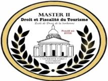 """L'École de Droit de la Sorbonne organise un débat sur """"Airbnb et VTC"""""""