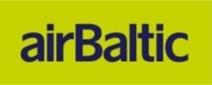airBaltic lance Riga - Abu Dhabi en code share avec Etihad