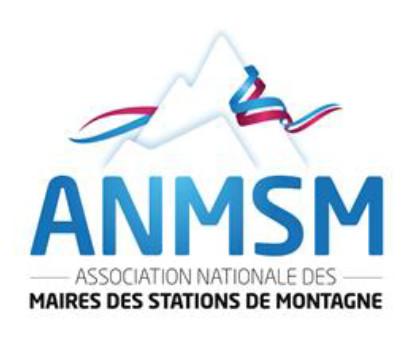 ANMSM : décès d'Alain Fardella, administrateur depuis 2014