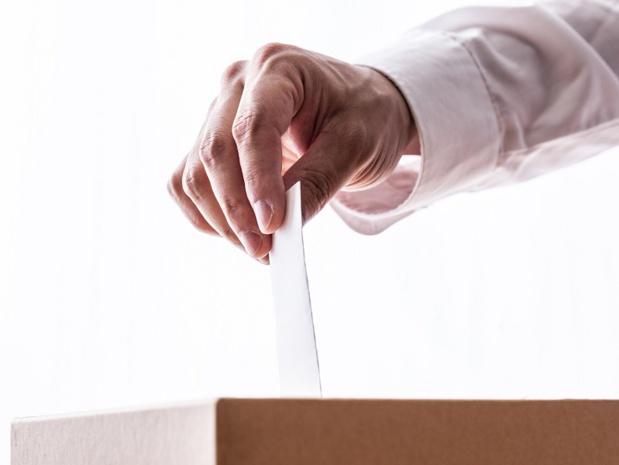 Les candidats à l'élection présidentielle française de 2017 enverront des représentants pour leur grand oral sur le tourisme - Photo : aijiro-Fotolia.com