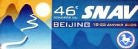 Pékin : faut-il supprimer les congrès du Snav ?