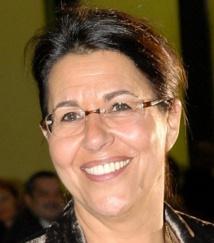 Antoinette Raymond, VERSEAU TOURISME TOURCOM - ORMESSON SUR MARNE