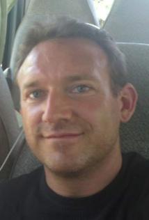 Damien Millet ex Pret à Partir à St Louis