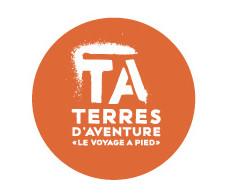 Terres d'Aventure renouvelle sa gamme de voyages pour les familles