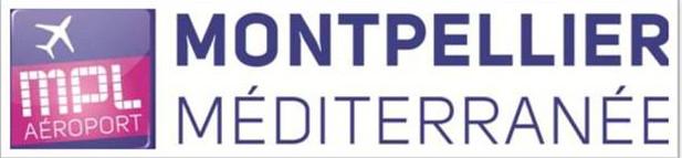 Aéroport de Montpellier : 2 vols annulés en raison de la grève