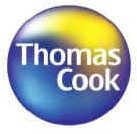Thomas Cook : partie de ''chaises musicales'' à la direction
