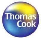 Thomas Cook : partie de ''chaises musicales'' à la direction