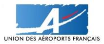 L'UAF demande l'application de la loi Diard pour les contrôleurs aériens