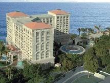 SBM : le nouveau palace baptisé ''Monte-Carlo Bay Hotel & Resort''