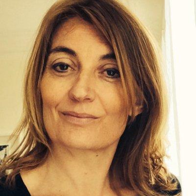 Magali Jacquemart - Linkedin