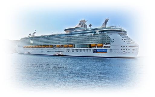 Croisières : Cannes accueillera le Seatrade Med 2010