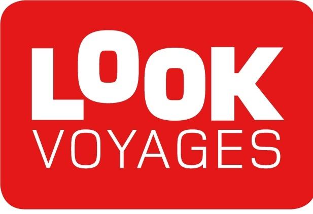 """Look Voyages communique sur ses offres """"Incrooyables"""" jusqu'au 1er avril 2017"""