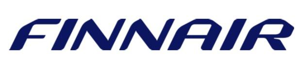 Finnair : le trafic passagers grimpe de 2,4% en février 2017