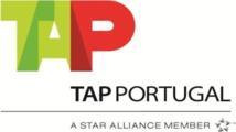 Voyage d'affaires : TAP revoit son programme corporate