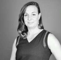 Marie-Laure Gobin prend la tête du services groupes BtoC de FRAM - Photo : Linkedin
