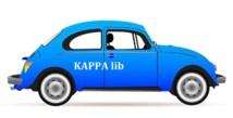 DR : Kappa Club