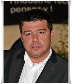 Mandataires NF : Joelle Natali (Bastia) succède à Philippe D. Catrix