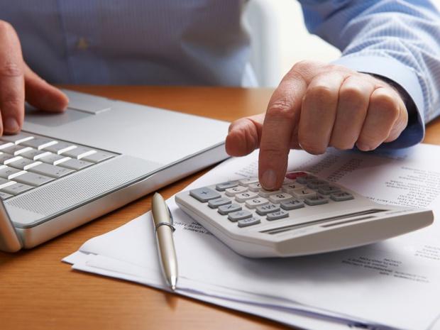 La Banque Palatine remboursera, au total, 93% des créances admises pour les clients de TAAJ-La Boutique des Croisières - Photo : highwaystarz-Fotolia.com