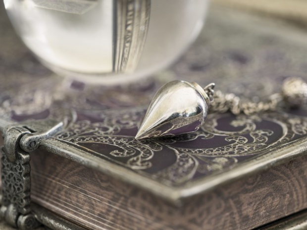 Amadeus se lance dans la prédiction des prix des billets d'avion - Photo : Sonja Birkelbach-Fotolia.com