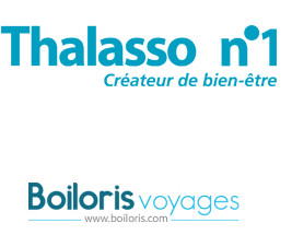 Boiloris : Thalasso N°1 retire son offre de reprise