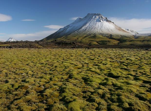 L'essence même de Terres Oubliées est de faire de beaux voyages qui reposent sur l'expérience de l'humain pour proposer des séjours hors des sentiers battus - DR : Terres Oubliées