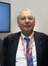 Jean Korcia - DR
