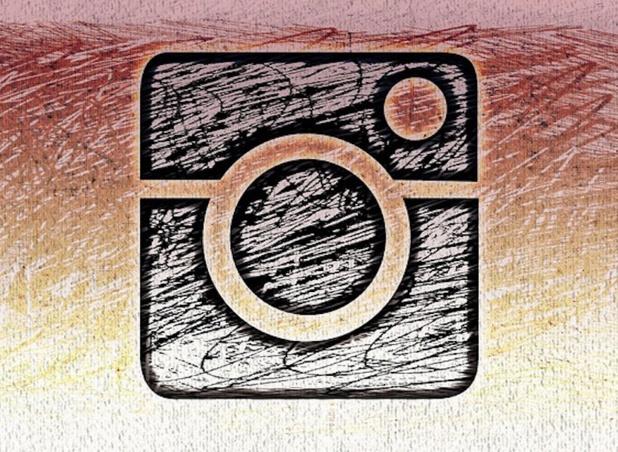 Instagram représente 500 millionsd'utilisateurschaquemois dans le monde (c) pixabay