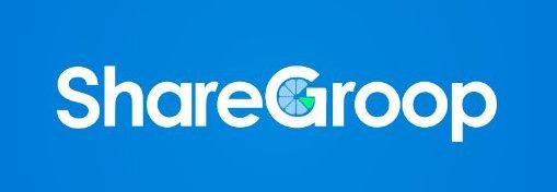 (c) ShareGroop