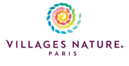 Euro Disney et Pierre & Vacances : Villages Nature Paris ouvrira pour l'été 2017