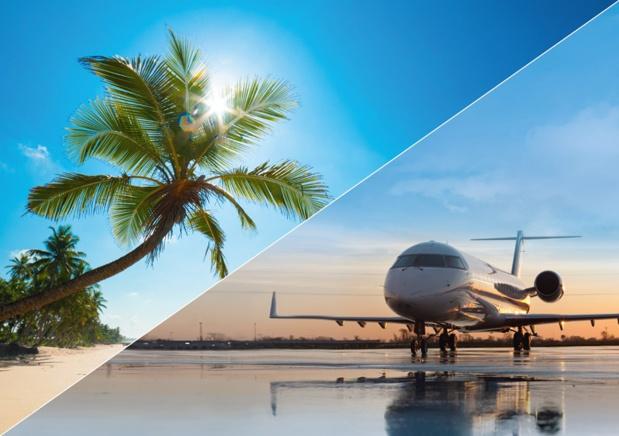 ACS collabore avec les professionnels du tourisme depuis 25 ans