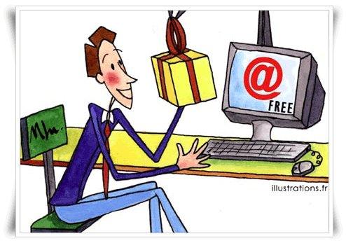 Distributeurs ou fournisseurs : qui gagne en ligne ?
