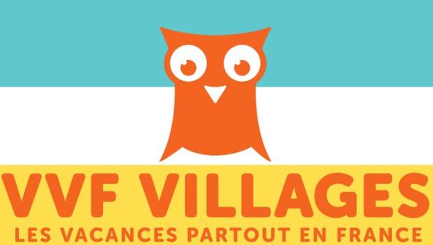 DR : VVF Villages